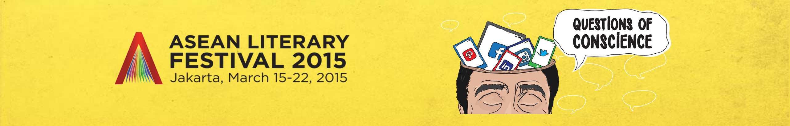 ASEA-Literary-Festival