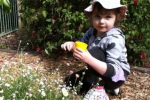 childcare-ech