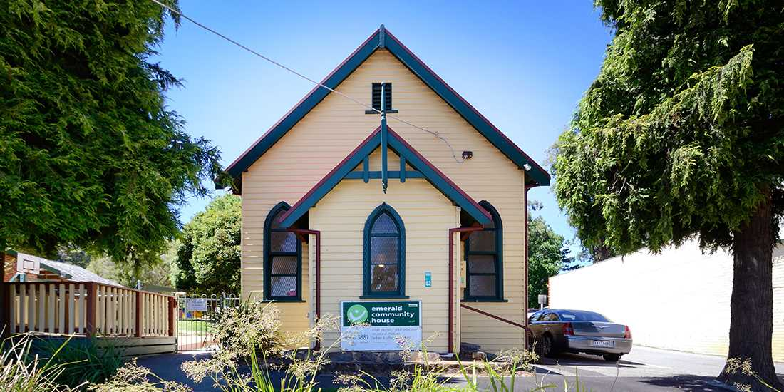 emerald-community-house-hall-melbourne-victoria