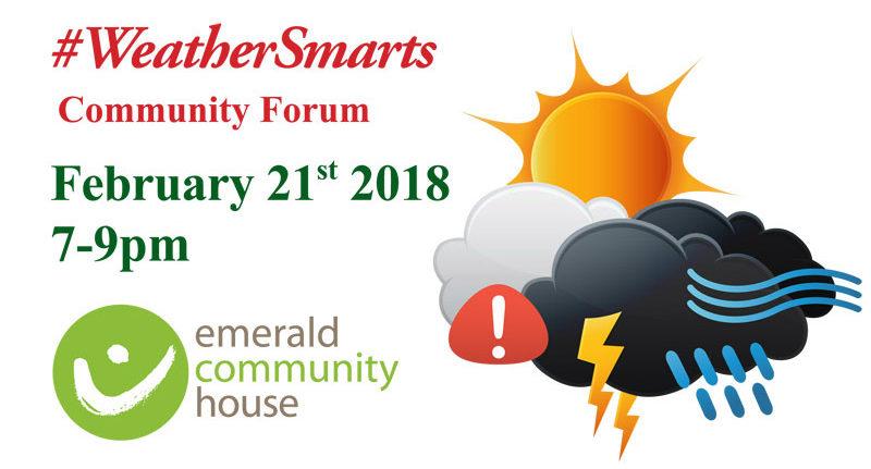 WeatherSmarts Forum