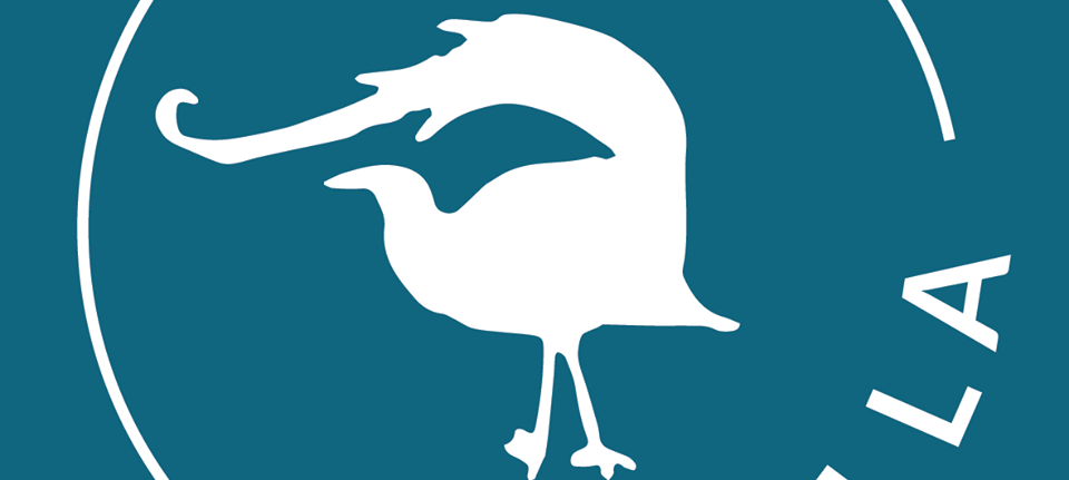 Woorilla Poetry Prize 2020 – Entries Close July 31